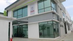 bureau veritas holdings inc bureau veritas opens hardlines laboratory in malaysia