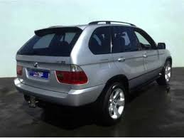 06 bmw x5 for sale 2006 bmw x5 3 0 d auto auto for sale on auto trader south africa