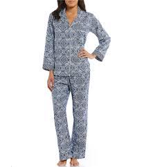 pajamas sleepwear dillards