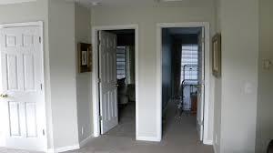 diy green door design co