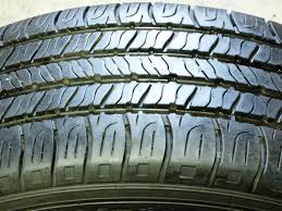 lexus es330 tires prices used goodyear assurance all season 215 55r17 94h 1 tire for sale