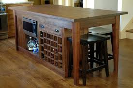 small kitchen island design kitchen custom cabinet doors kitchen island design ideas small