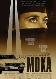 moka buy foreign film dvds watch indie films online purchase