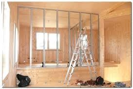 cloison pour separer une chambre cloison pour separer une cloisons chambre parents arthurjpg