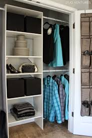 Closet Lovely Home Depot Closetmaid For Inspiring Home Storage Closet Storage Shelves With Bins Target Drawers Target Closet