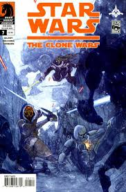 star wars the clone wars 5 slaves of the republic chapter 5