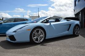 convertible lamborghini second hand lamborghini gallardo coupe e gear 2dr for sale in