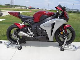 honda cbr for sale 2008 honda cbr1000rr for sale ohio sportbikes net