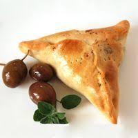 cuisine orientale recette fatayers au fromage recette libanaise facile recettes de cuisine