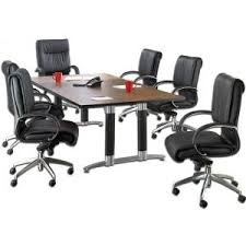 conference table and chairs set 22 best conference room table images on pinterest conference