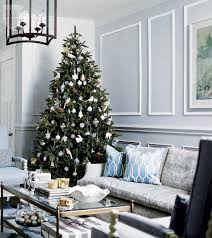 show stopping christmas tree decorating ideas style at home