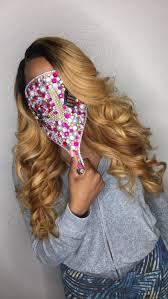 best 25 long weave hairstyles ideas on pinterest weave bob