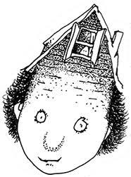 Light In The Attic Book About Shel Shel Silverstein