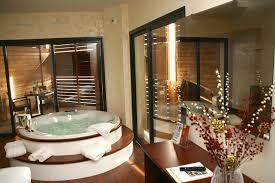 hotel avec jaccuzzi dans la chambre chambre avec privatif espagne choosewell co