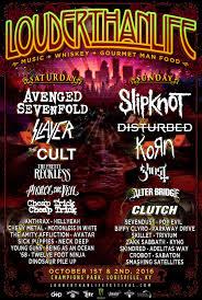 Avenged Sevenfold Flag Avenged Sevenfold Slipknot Slayer The Pretty Reckless Etc Set