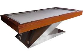 high end pool tables zen luxury pool table liberty games