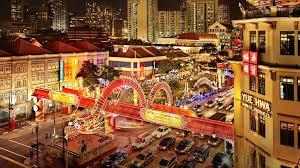 festivals u0026 events visitsingapore ph