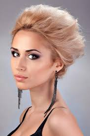 Schicke Kurzhaarfrisuren by Shoulder Length Haircuts For Faces Hairs Picture Gallery