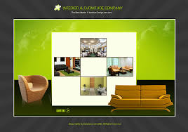 home interior design websites home interior design websites best