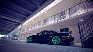 nissan silvia stance cars vehicles tuning sports cars nissan silvia s13 stance jdm