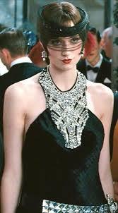 Gatsby Halloween Costumes 25 Jordan Baker Ideas Gatsby Fashion