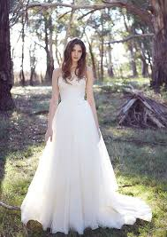 How To Choose A Wedding Dress For Your Body Type 8 Tips And 31