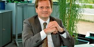 chambre des notaires de toulouse le toulousain xavier poitevin nouveau président de la chambre