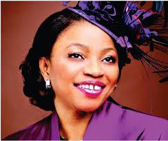 femmes plus cuisine business magazine la femme la plus riche d afrique cuisine