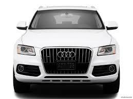 Audi Q5 White - 8958 st1280 118 jpg