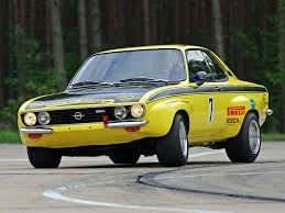 opel manta 1974 manta a manta a pinterest opel manta wheels and cars