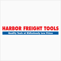 harbor freight black friday 2017 ad best harbor freight black