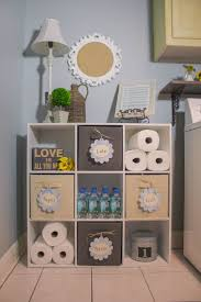 Cute Laundry Room Decor Ideas by 138 Best Inspiring Organised Spaces Laundry Images On Pinterest