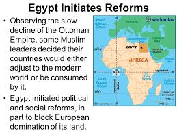 Ottoman Political System by Ch 27 The Age Of Imperialism Ppt Download