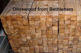 biblical woods shittim wood olivewood from griffin wood