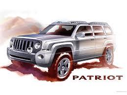 cartoon jeep front jeep resimleri jeep wallpaper jeep duvar kağıtları jeep modelleri