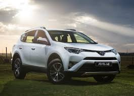 suv toyota 2015 facelifted toyota rav4 2015 first drive cars co za