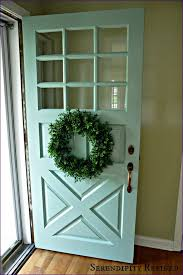 Mail Order Catalogs For Home Decor Furniture Amazing Country Door Styles Country Mail Order