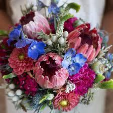 florist richmond va richmond wedding flowers wedding flowers florists floral design