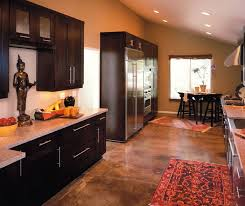 Contemporary Kitchens Cabinets 74 Best Cabinet Decora Images On Pinterest Corner Cabinets