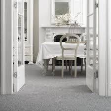 Modern Dining Room Ideas Carpetright Info Centre - Dining room carpet ideas