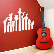 popular musical decals buy cheap musical decals lots from china