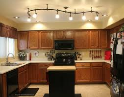 Led Lights For Kitchens Amazing Led Lights For Lowes Kitchen Ceiling Picture Of Lighting