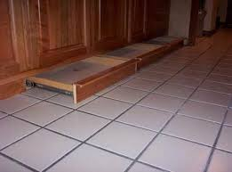 ikea kitchen cabinet kick plate make a toe kick drawer for kitchen storage diy toe kick