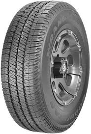 light truck tire reviews and comparisons best all terrain light truck tires reviews 2018 heavy duty durable