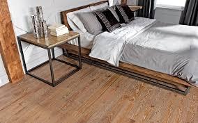 gallery design program mercier wood flooring our home