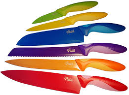 coloured kitchen knives set 100 how to make kitchen knives how to make basic savoury