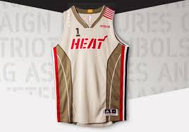 miami heat release home strong jersey for 2015 16