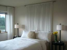 Touch Lights For Bedroom Headboard Touch Lights Ofor Me