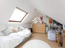 attic bedroom ideas small loft bedroom ideas small attic bedroom ideas small loft