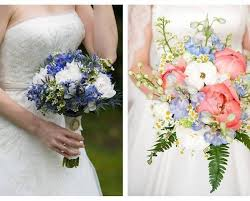 wedding flowers quotation wedding flowers quotation the world s catalog of ideas